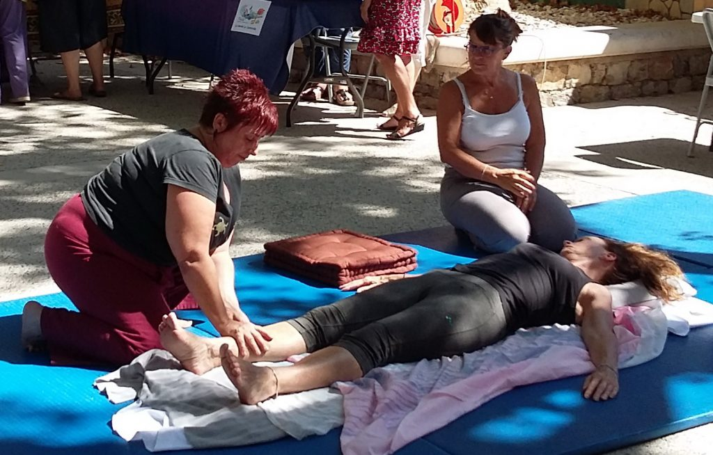 christiane-chantal-shiatsu